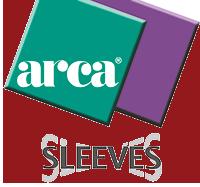 Arca Sleeves
